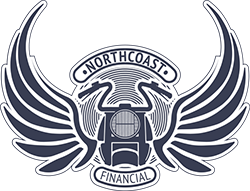 Northcoast financial logo